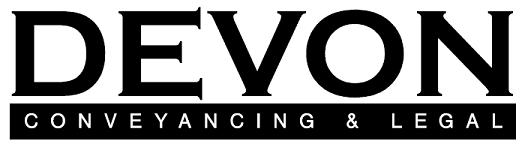 Devon Conveyancing & Legal